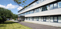 property to rent in Suite A, 1st Floor, Verona House, Filwood Road,