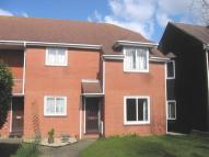 1 bed Flat to rent in New Road, Meopham...