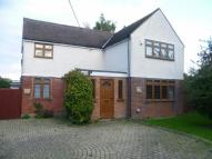 4 bedroom home in Ash Road, Hartley...