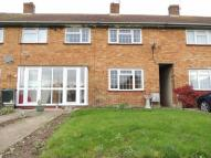 Terraced home to rent in Main Road, Longfield, DA3