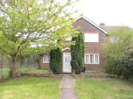 3 bed semi detached home in Wellfield, Hartley...