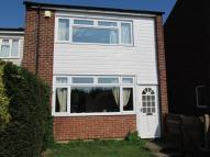 2 bedroom house in Brambledown, Hartley...