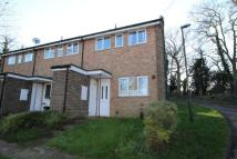 property to rent in Porchester Close, Hartley, Longfield, DA3