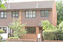 property to rent in Main Road, Longfield, DA3