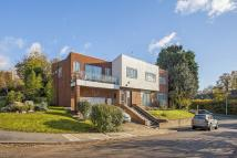 Detached house for sale in Lord Chancellor Walk...