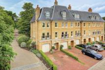 5 bedroom Terraced home in Langdon Park, Teddington...