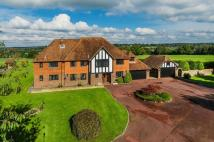 property for sale in Horsham, West Sussex, RH13