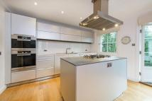 Detached home to rent in Coombe Hill Road, Coombe...