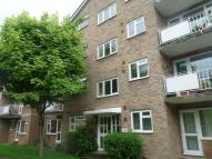Apartment for sale in Elton Close...