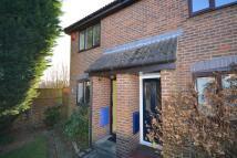 property to rent in Dan Drive, Faversham, ME13
