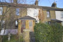 property to rent in Eastwood Cottages, Conyer, Sittingbourne, ME9