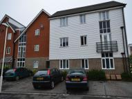 2 bedroom Flat to rent in Edward Vinson Drive...