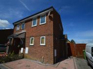 2 bedroom property to rent in Abbey Fields, Faversham...