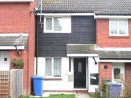 2 bed property to rent in Hazebrouck Road...
