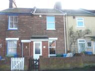 2 bed house to rent in Millfield Road...