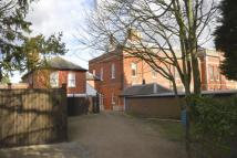 property to rent in Canterbury Road, Boughton-Under-Blean, Faversham, ME13