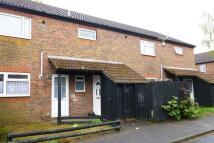 property to rent in Barnes Close, Faversham, ME13