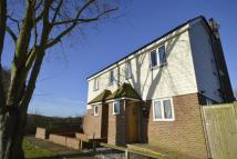 3 bed semi detached property in Bayfield...