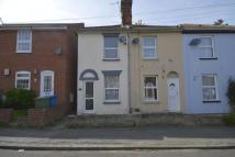 property to rent in Plantation Road, Faversham, ME13