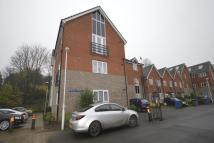 1 bed Flat to rent in Edward Vinson Drive...