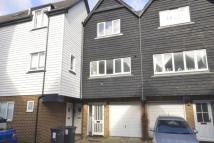 property to rent in Island Wall, Whitstable, CT5