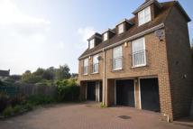 1 bed Flat to rent in The Fairways Ospringe...
