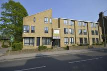 1 bed Flat in Herbert Dane Court...