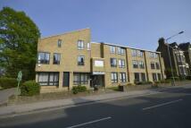 Flat to rent in Herbert Dane Court...