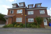 1 bedroom Flat in Sumpter Way, Faversham...