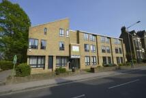 3 bedroom Flat to rent in Herbert Dane Court...