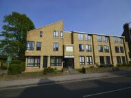 1 bedroom Flat to rent in Herbert Dane Court...