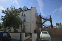 2 bed Flat in Napleton Road, Faversham...