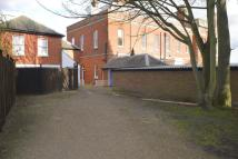 property to rent in Canterbury Road, Boughton-Under-Blean, Faversham, ME13