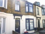 Flat in High Street, Herne Bay...