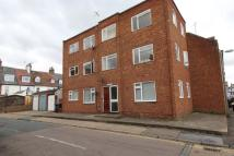 Flat to rent in Marsh House St. Peters...