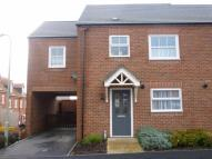 End of Terrace house to rent in Park Royal, Herne Bay...