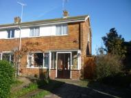 Studio flat to rent in Millstream Close...