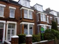 1 bedroom Apartment in Tyndale Park, Herne Bay...