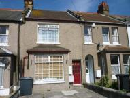 1 bedroom Flat in Kings Road, Herne Bay...