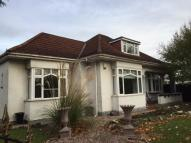 5 bedroom Detached property to rent in Great Western Road...