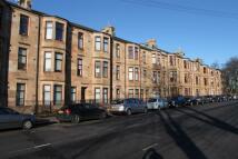 Grange Road Flat to rent