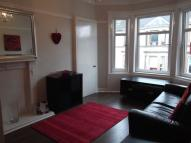 1 bedroom Flat to rent in Old Castle Road, Glasgow...