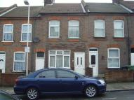 Dane Road property to rent