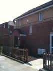 1 bedroom Flat in Acworth Crescent...