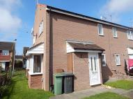 2 bedroom Cluster House to rent in Copperfields, Leagrave...