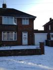3 bedroom semi detached house in Moat Lane, Leagrave...