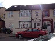 House Share in Holland Road, Leagrave...