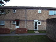 4 bed Terraced house to rent in Trident Drive...