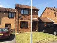 semi detached property to rent in Ladyhill, Leagrave...