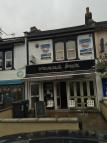 Bar / Nightclub in Gloucester Road...